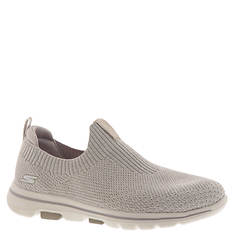 Skechers Performance Go Walk 5-Trendy (Women's)