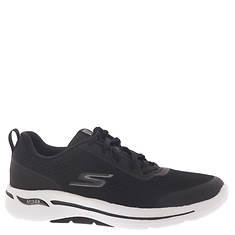 Skechers Performance Go Walk Archfit-Motion Breeze (Women's)