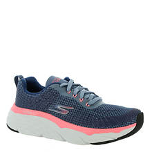 Skechers Performance Max Cushioning Elite-17693 (Women's)