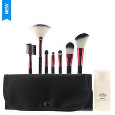 Artist Preferred Make-up Brush