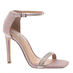 Steve Madden Collette (Women's)