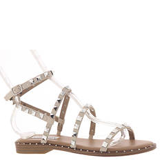 Steve Madden Travel (Women's)