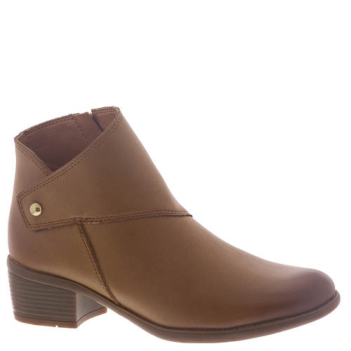 Bussola Andy (Women's)
