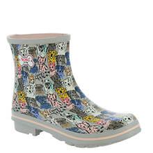 Skechers Bobs Rain Check-Watercolor Rain (Women's)