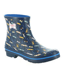 Skechers Bobs Rain Check-Puddle Paws (Women's)