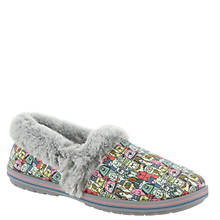 Skechers Bobs Too Cozy-Snuggle Rovers (Women's)