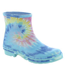 Skechers Bobs Rain Check-Double Rainbow (Women's)