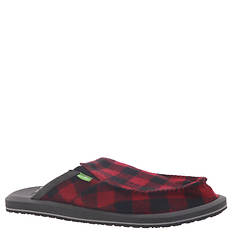Sanuk You Got My Back III Chill (Men's)