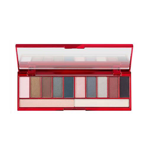 YBF Posh n Portable Eyeshadow Palette