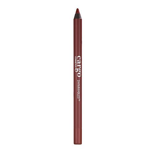 Cargo Swimmables™ Lip Pencil