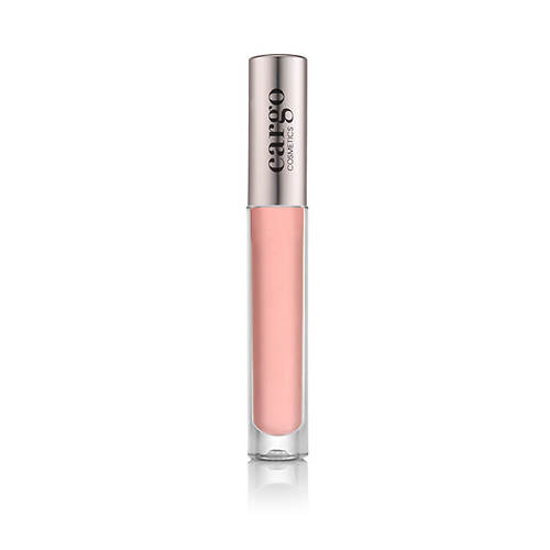 Cargo Essential Lip Gloss
