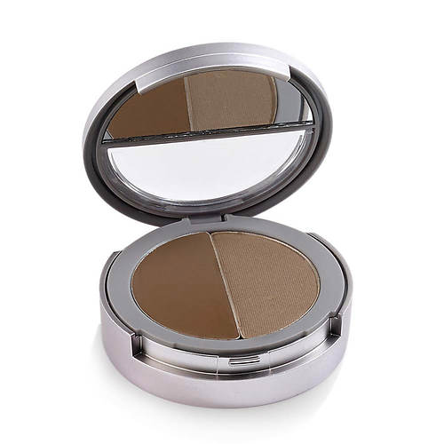 Cargo Brow How Brow Defining Kit