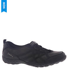 Skechers Active Breathe Easy-Days End (Women's)