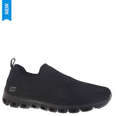Skechers Sport Active Glide Step-Oh So Soft (Women's)