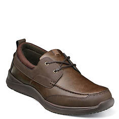 Nunn Bush Conway Boat Shoe (Men's)