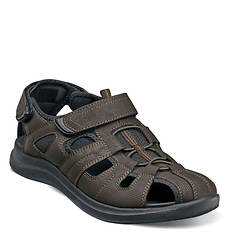 Nunn Bush Rio Vista Fisherman Sandal (Men's)