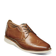 Nunn Bush New Haven Wingtip (Men's)