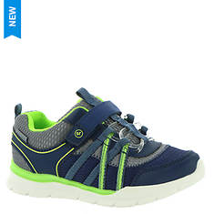 Stride Rite 360 Jacki (Boys' Toddler)