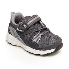 Stride Rite M2P Journey Toddler (Boys' Infant-Toddler)