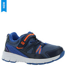 Stride Rite M2P Journey (Boys' Toddler-Youth)