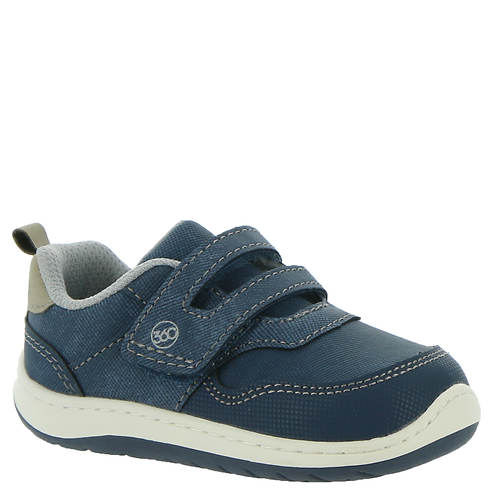 Stride Rite 360 Keaton (Boys' Infant-Toddler)