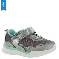 Stride Rite 360 Kyla (Girls' Infant-Toddler)