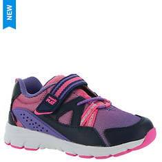 Stride Rite M2P Journey Toddler (Girls' Infant-Toddler)