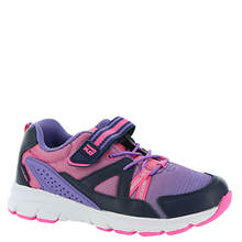 Stride Rite M2P Journey (Girls' Toddler-Youth)