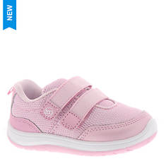 Stride Rite 360 Dash (Girls' Infant-Toddler)