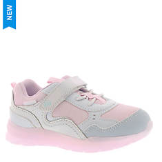 Stride Rite 360 Marcel (Girls' Toddler)