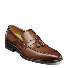 Florsheim Amelio Moc Toe Tassel Slip-On (Men's)