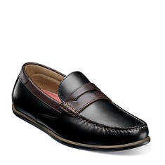 Florsheim Sportster Moc Toe Penny Loafer (Men's)