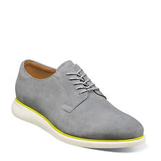 Florsheim Fuel 5 Eye Plain Toe Oxford (Men's)