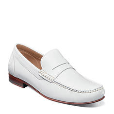 Florsheim Beaufort Moc Toe Penny Loafer (Men's)
