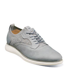 Florsheim Fuel Knit Plain Toe Oxford (Men's)