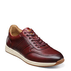 Florsheim Fusion Sport Lace-Up (Men's)
