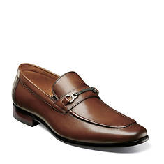 Florsheim Postino Moc Toe Bit Slip-On (Men's)