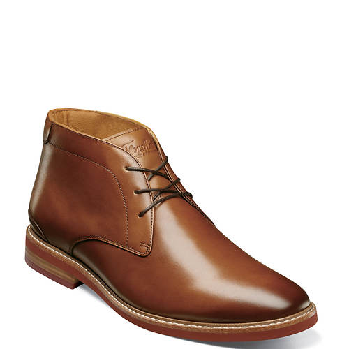 Florsheim Highland Plain Toe Chukka (Men's)