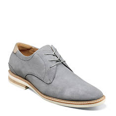 Florsheim Highland Plain Toe Oxford (Men's)