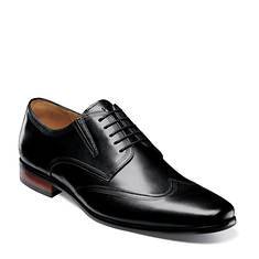 Florsheim Postino Wingtip Oxford (Men's)