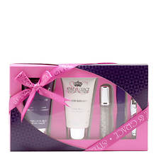 Style + Grace Signature Collection Hand Pampering Kit
