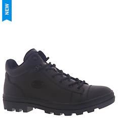 Skechers USA Street Roadies-Urban Hikes (Women's)