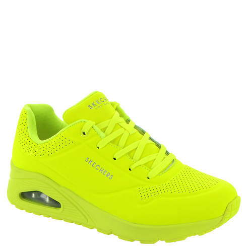 Skechers Street Uno-Night Shades (Women's)