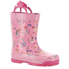 Western Chief Princess Flower Child (Girls' Infant-Toddler-Youth)