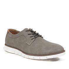 Deer Stags Axel (Men's)