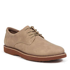 Deer Stags Walkmaster Plain Toe (Men's)