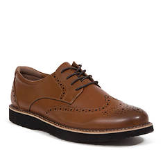 Deer Stags Walkmaster Wingtip (Men's)