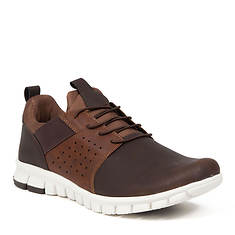 NoSoX Betts (Men's)