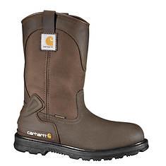 """Carhartt 11"""" Wellington Core WP Steel Toe (Men's)"""