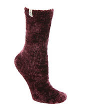 UGG® Women's Leda Cozy Sock